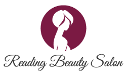 Reading Beauty Salon